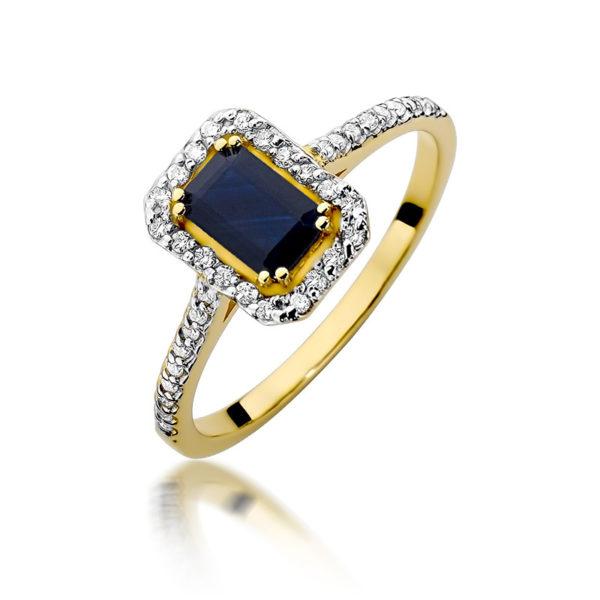 pierścionek 403