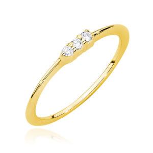pierścionek bc-039